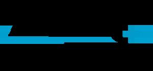ACMQ – Association des cliniques médicales du Québec