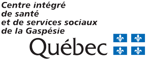 Agences de la Santé et des Services sociaux - Gaspésie