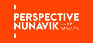Régie régionale de Santé et de Services sociaux du Nunavik